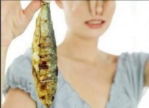 come evitare intossicazione alimentare