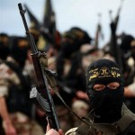 jihadisti Isis rilascio ostaggio Usa