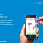 klarna e-commerce