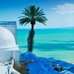 last minute settembre 2014 le mete più belle e facili da raggiungere Tunisia