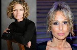 laura lattuada interpreterà Marina Berlusconi al Todi Festival