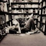 come imparare a leggere un libro alla settimana
