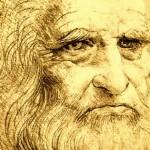 Leonardo da Vinci e il primo curriculum vitae
