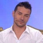 Luca Viganò smentisce settimanale