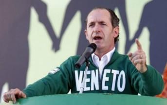 Ultimi sondaggi elettorali Referendum Veneto: i veneti verso l'autonomia