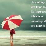 estate 2014 maltempo 9 motivi per cui il brutto tempo non è poi così male