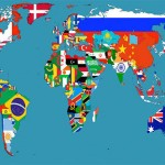 paesi con guerra classifica