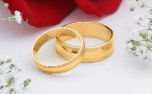 meno probabilità divorzio donne acculturate
