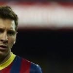 top 10 calciatori più pagati