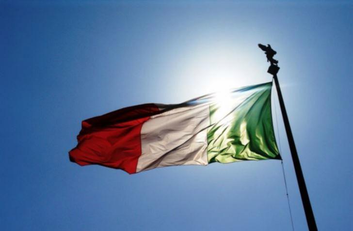 Ultime notizie militare italiano morto in libano trovato for Ultime notizie parlamento italiano