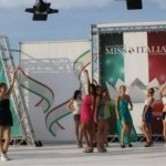 Miss Italia al via le preselezioni