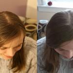 senza poo shampoo trattamento capelli