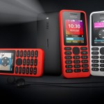 nokia 130 low cost