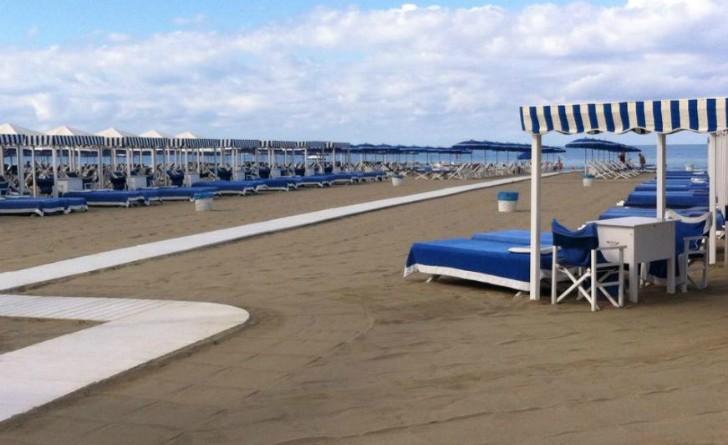 Notizie oggi italia forte dei marmi sindaco a settembre for Cronaca galatina oggi