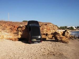 parcheggio-spiaggia