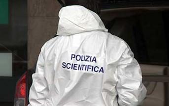 Bergamo, 23enne uccide patrigno a colpi di martello e coltello: lo aveva rimproverato
