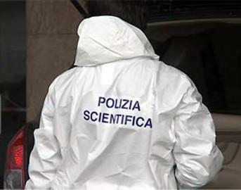 Rimini, ispettore di polizia si toglie la vita: era indagato per assenteismo sul posto di lavoro
