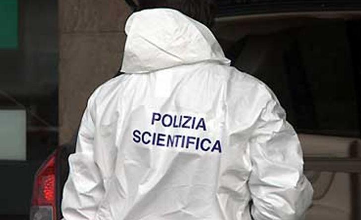 Giallo a Selvazzano, trovato morto in casa con la testa fracassata