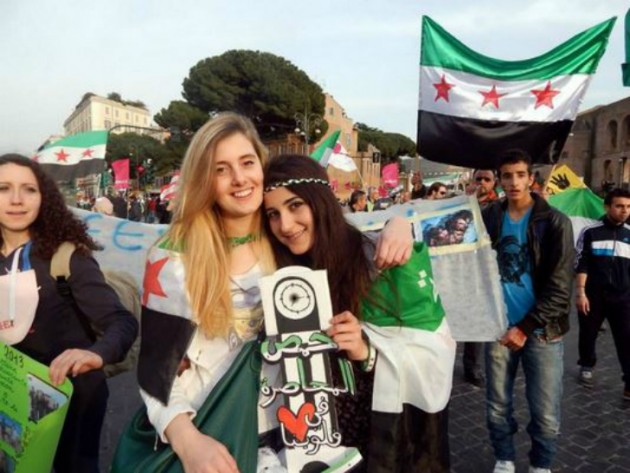 Ragazze-siria-630x473