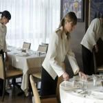 6 motivi lavorare ristorante