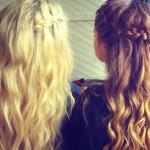 tendenze capelli estate 2014