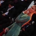 look glamour elena barolo venezia