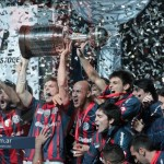 calcio news