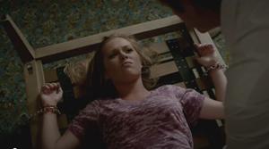 Amber True Blood settimo episodio