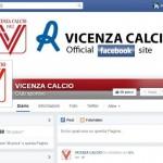 vicenza news
