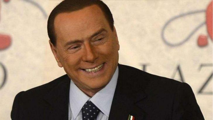 Silvio Berlusconi ultime notizie
