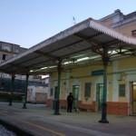 stazione Chiaravallo nuovi presidi organizzazioni non profit