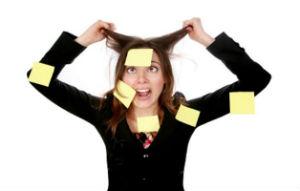 donne eliminare 5 peggiori abitudini