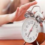 avere successo 11 motivi svegliarsi presto