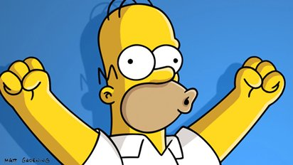 the-simpsons-homer-simpson-20090507143153_412x232
