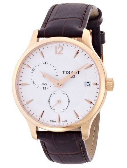 orologio 400 euro