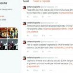 news traghetti olbia