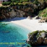Estate 2014 vacanze trekking più belli da fare in Italia