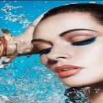 Make up estate 2014, i cosmetici low cost per un trucco waterproof