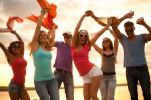 idee per vacanze low cost