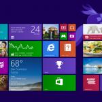 windows 8 so