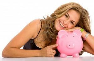10 regole per risparmiare 500 euro al mese