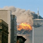 11 09 2001 new york
