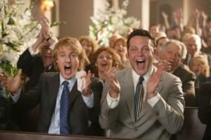 2 single a nozze su Mtv