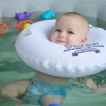 spa per bambini floatsbaby