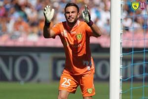 Chievo Verona vince