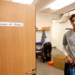Adrien Rabiot piace alla Juve