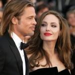 Angelina Jolie e Brad Pitt contratto prematrimoniale
