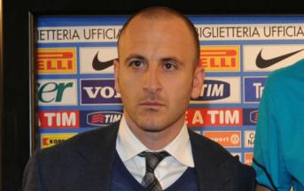 """Calciomercato Inter, il DS Ausilio: """"Abbiamo già comprato tanto in estate"""""""