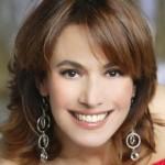Barbara D'Urso parla di sesso a La zanzara