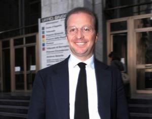 Bisignani Andreotti